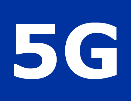 5G Networks and Radio Products : CableFree 5G SA
