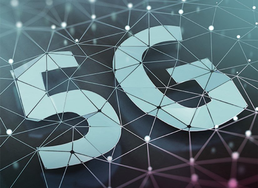 What is 5G ? CableFree 4G vs 5G Wireless Network