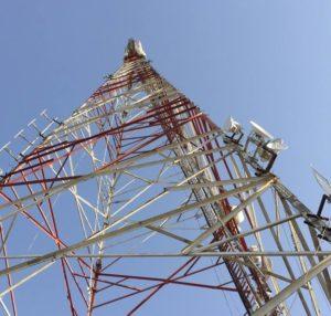 Private 5G Network