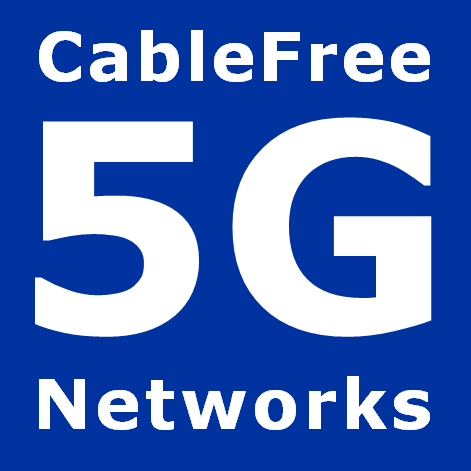 CableFree 5G Networks
