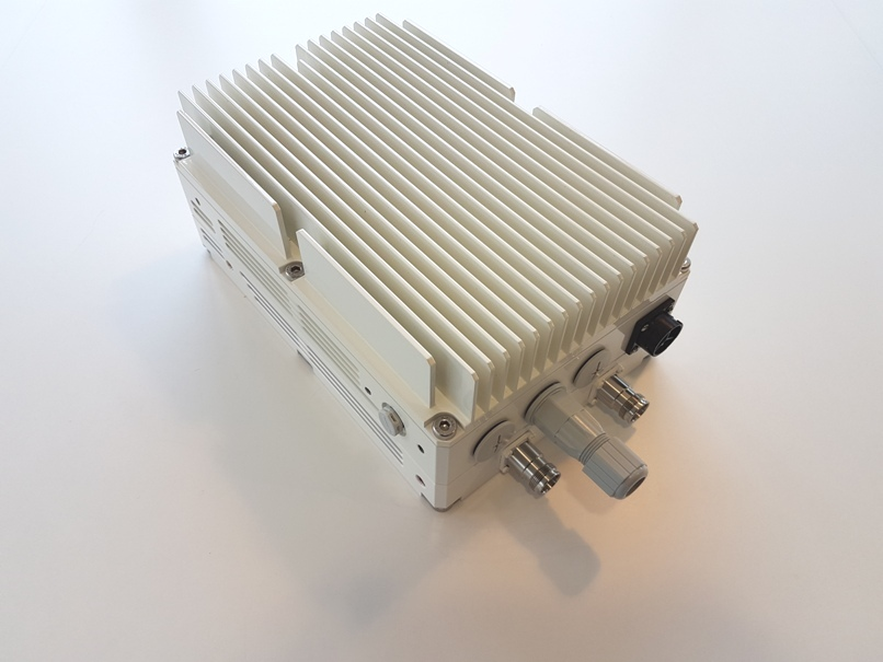 gNodeB 5G Base Station gNB for 5G-SA and 5G-NSA Networks
